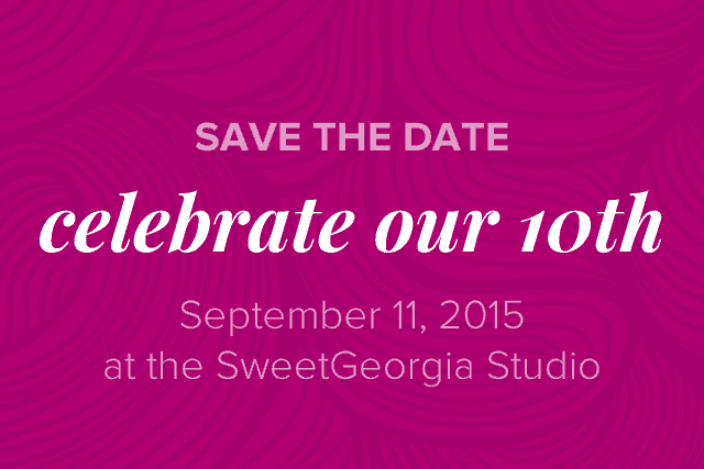 2015-08 Save the Date