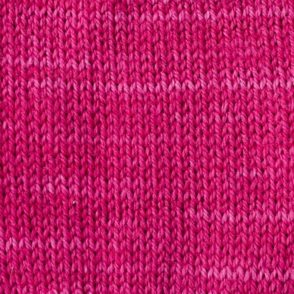 Orchid swatch