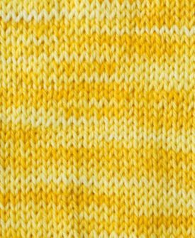 Lemon Curd swatch