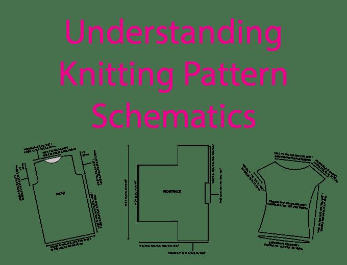 schematic-featured Understanding Schematics on