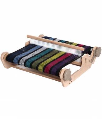 Ashford Sample It Rigid Heddle Loom 16
