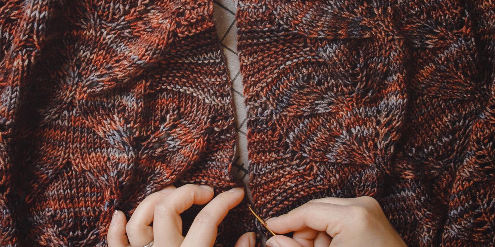 Sweetgeorgia Yarns Artisan Hand Dyed Luxury Yarn And Spinning Fibre
