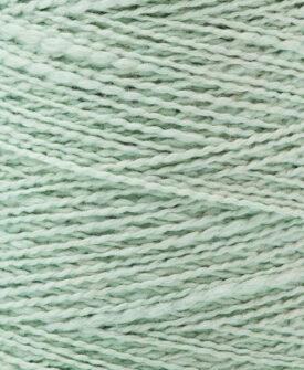 Mallo Cotton Slub Frost