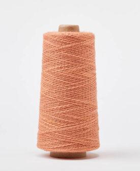 Mallo Cotton Slub Spice