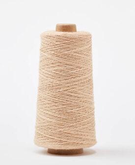 Mallo Cotton Slub Clay