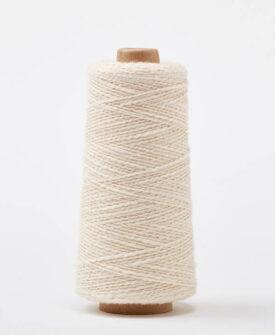 Mallo Cotton Slub Natural