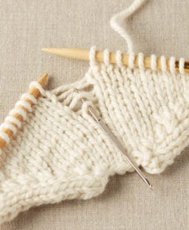 Cocoknits Stitch Fixer