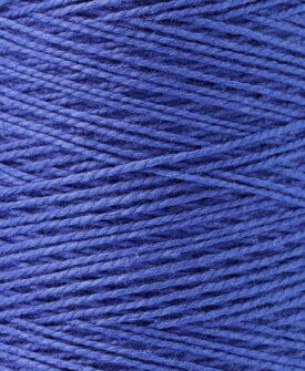 Beam Cotton Weaving Yarn by Gist