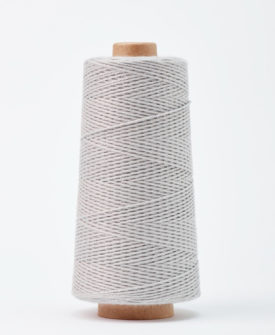 Beam Cotton Weaving Yarn by Gist