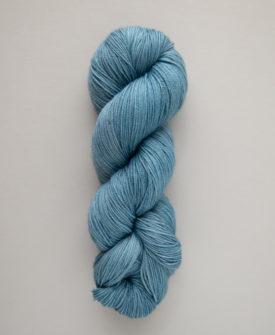 SweetGeorgia Tough Love Sock new Autumn & Winter 2021 colourways